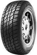 Kumho 265/70 R16 112T AT61 D M+S
