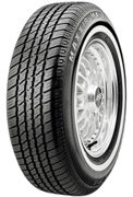 Maxxis 185/75 R14 89S MA-1 M+S WW 20mm