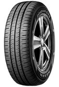 Nexen 205/65 R16C 107T/105T Roadian CT8