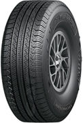 Powertrac 285/65 R17 116H City Rover