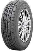Toyo 235/55 R19 101W Open Country U/T