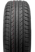 Ardent 185/65 R14 86H RX3