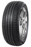 Atlas 205/55 R16 91V Green