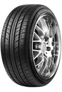 Austone 225/50 R16 96V SP7 XL