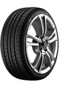 Austone 255/40 R19 100Y SP701 XL