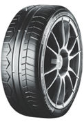 Continental 255/35 ZR20 (97Y) ForceContact XL FR