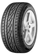 Continental 205/55 R16 91W PremiumContact SSR *