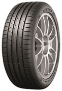 Dunlop 215/40 ZR17 (87Y) SP Sport Maxx RT 2 XL MFS