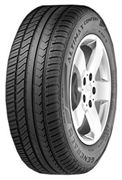General 185/60 R14 82H Altimax Comfort