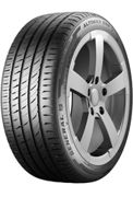 General 205/55 R16 91H Altimax One S