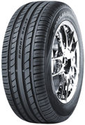 Goodride 255/45 ZR17 102W SA37 Sport XL