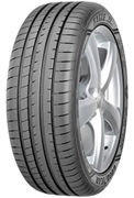 Goodyear 255/60 R18 108W Eagle F1 Asymmetric 3 SUV