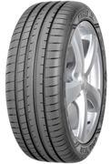 Reifen für Tesla - Goodyear  Eagle F1 Asymmetric