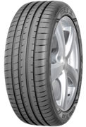 Goodyear 315/30 R22 107Y Eagle F1 Asymmetric 5 XL FP