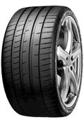 Goodyear 305/30 ZR20 (103Y) Eagle F1 Supersport XL FP