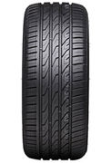 Gowind 205/55 R16 91V SSC5 Run Flat DOT 2015