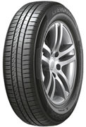 Hankook 165/80 R13 83T Kinergy Eco 2 K435 (CN)