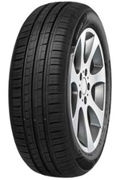 Imperial 155/65 R13 73T EcoDriver4