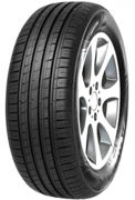 Imperial 205/55 R16 91H EcoDriver5