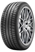 Kormoran 205/55 R16 91H Road Performance FSL