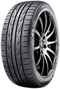 Kumho 255/35 ZR18 94W Ecsta PS31 XL