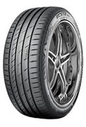 Kumho 255/40 ZR18 99Y PS71 XL FSL