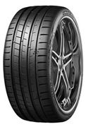 Kumho 245/35 ZR19 93Y Ecsta PS91 XL FSL