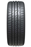 Laufenn 195/50 R15 82V S FIT EQ LK01