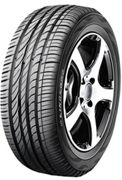 Linglong 185/35 R17 82V Green Max