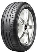 Maxxis 155/80 R13 79T Mecotra 3