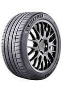 MICHELIN 285/30 ZR22 (101Y) Pilot Sport 4S XL