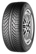 MICHELIN 255/45 R19 100V  Pilot Sport A/S Plus  N1