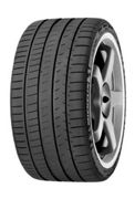 MICHELIN 245/35 ZR20 (95Y) Pilot Super Sport K3 XL FSL UHP