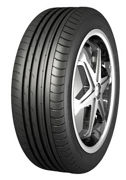 Nankang 235/30 R21 91Y Sportnex AS-2+
