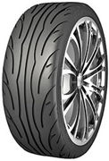 Nankang 175/50R13 72V Sportnex NS-2R (180-SOFT-COMP)
