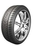 Nankang 225/45 ZR16 89W Noble Sport NS-20