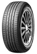 Nexen 215/45 R17 91W N'blue HD Plus XL
