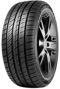 Ovation 305/40 R22 114W VI-386 HP XL