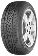 Paxaro 205/55 R16 91V Summer Performance