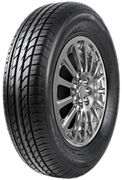 Powertrac 205/55 R16 91H City March