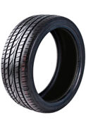 Powertrac 275/55 R20 117V City Racing (SUV) XL