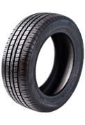 Powertrac 145/70 R12 69T City Tour BLK
