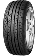 Superia Tires 215/35 R18 84W Ecoblue UHP XL