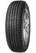 Superia Tires 145/70 R12 69T RS200