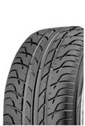 Taurus 205/55 R16 91H High Performance