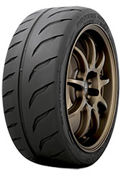 Toyo 225/45 ZR16 93W Proxes R 888-R XL