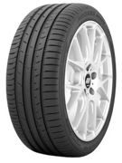 Toyo 245/40 ZR17 95Y Proxes Sport XL