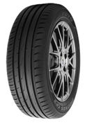 Toyo 215/60 R17 96H Proxes CF 2 SUV