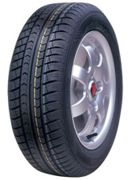 Tyfoon 165/70 R14 81T Connexion II