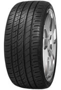 Ultra Tire 255/30 ZR20 92Y EcoSport2 XL